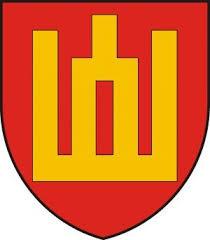 Vilniaus RKPKS