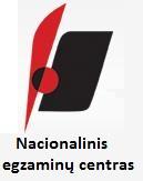 Nacionalinis egzaminų centras